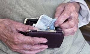Πότε θα πληρωθούν οι συντάξεις του Δημοσίου και των Ασφαλιστικών Ταμείων