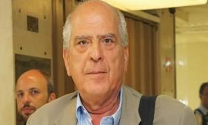 Κουκιάδης: Με παραχωρήσεις στα εργασιακά, κάποιες μεταρρυθμίσεις θα περάσουν