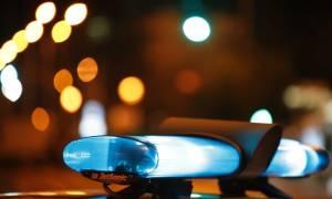 Εξελίξεις - σοκ για το άγριο έγκλημα στην Κόρινθο: Μια 22χρονη τον έσφαξε στη μέση του δρόμου