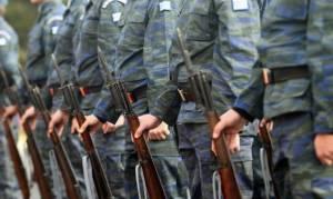 Μαύρες μέρες για τους στρατιωτικούς - Όλες οι αλλαγές