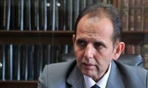 Υπόθεση Ερωτοκρίτου: Με υποβολές περί καταδολίευσης ολοκληρώθηκε η αντεξέταση του Π. Νεοκλέους