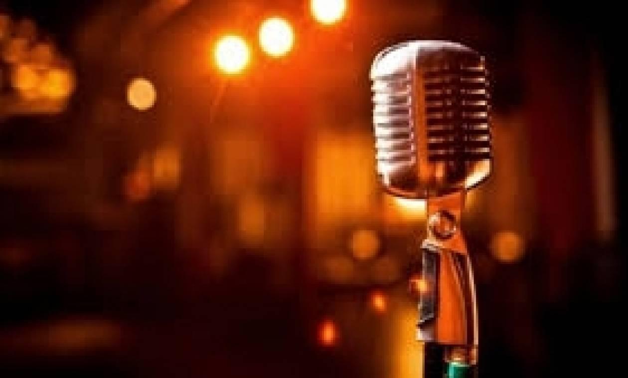 Θλίψη στο ελληνικό τραγούδι: Πέθανε η Ελίζα Μαρέλλι