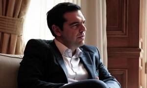 Κυβέρνηση: Υπάρχει έδαφος για συγκλίσεις στον εκλογικό νόμο