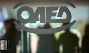 ΟΑΕΔ: Ξεκινούν από αύριο (24/6) οι αιτήσεις για εργασία στις προσφυγικές δομές
