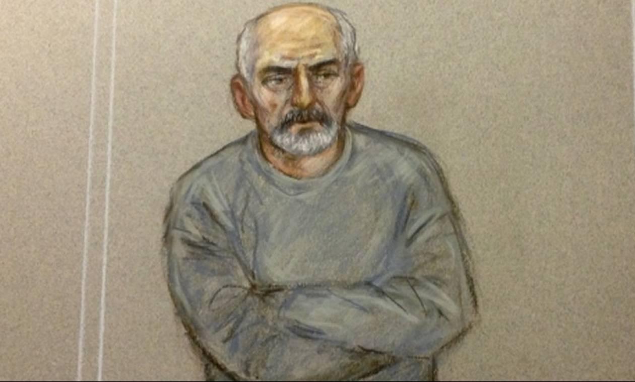 Βρετανία: Τον Νοέμβριο ορίστηκε η δίκη του δολοφόνου της Τζο Κοξ