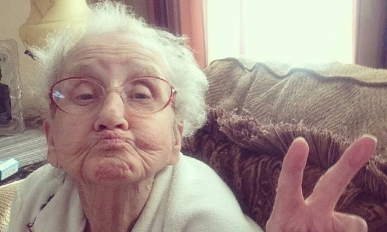 Τα 100 μυστικά της γιαγιάς - Τα... κόλπα που πρέπει να ξέρει κάθε νοικοκυρά