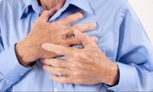 Ανακαλύφθηκε για πρώτη φορά γονίδιο που συνδέεται με τον αιφνίδιο θάνατο από καρδιά