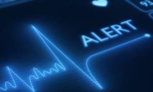 Ανακαλύφθηκε το γονίδιο του αιφνίδιου καρδιακού θανάτου