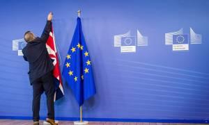 Δημοψήφισμα – Βρετανία: Τι προβλέπει η συνθήκη της ΕΕ για την αποχώρηση της Βρετανίας