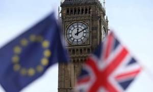 Brexit αποτελέσματα: Τι προβλέπει το άρθρο 50 της συνθήκης της ΕΕ