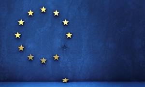Τελικό αποτέλεσμα – Brexit 51.9%, Bremain 48.1% - Εκτός Ευρωπαϊκής Ένωσης οι Βρετανοί
