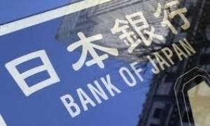 Brexit αποτελέσματα - Ιαπωνία: H BoJ διοχετεύει ρευστότητα για να «μαζέψει» τις επιπτώσεις