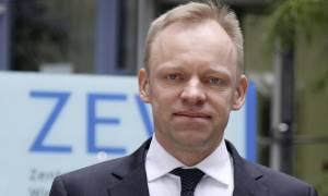 Brexit Αποτελέσματα - IFO: Ήττα της λογικής το βρετανικό αποτέλεσμα