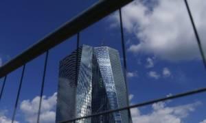 Αποτελέσματα Brexit: Εκτακτη συνεδρίαση της ΕΚΤ