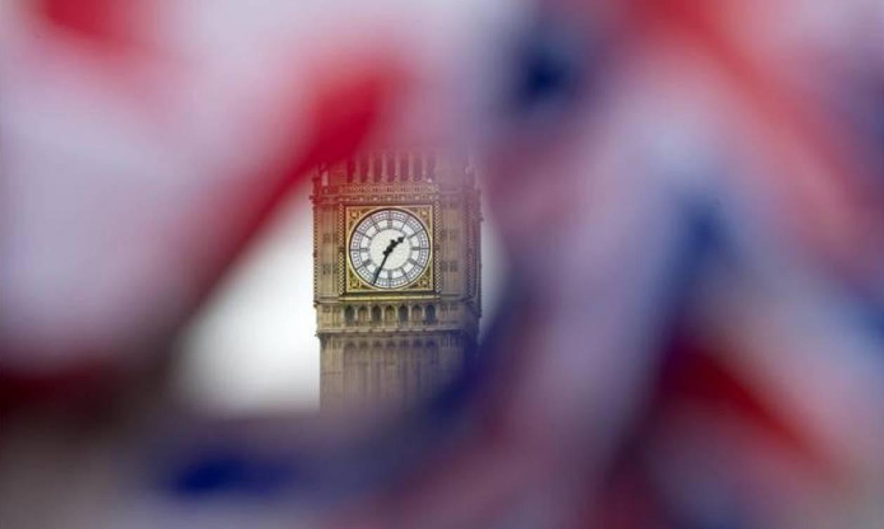 Αποτελέσματα Βrexit: Τι σημαίνει για την καθημερινότητα των πολιτών - Προς νέα σύνορα;