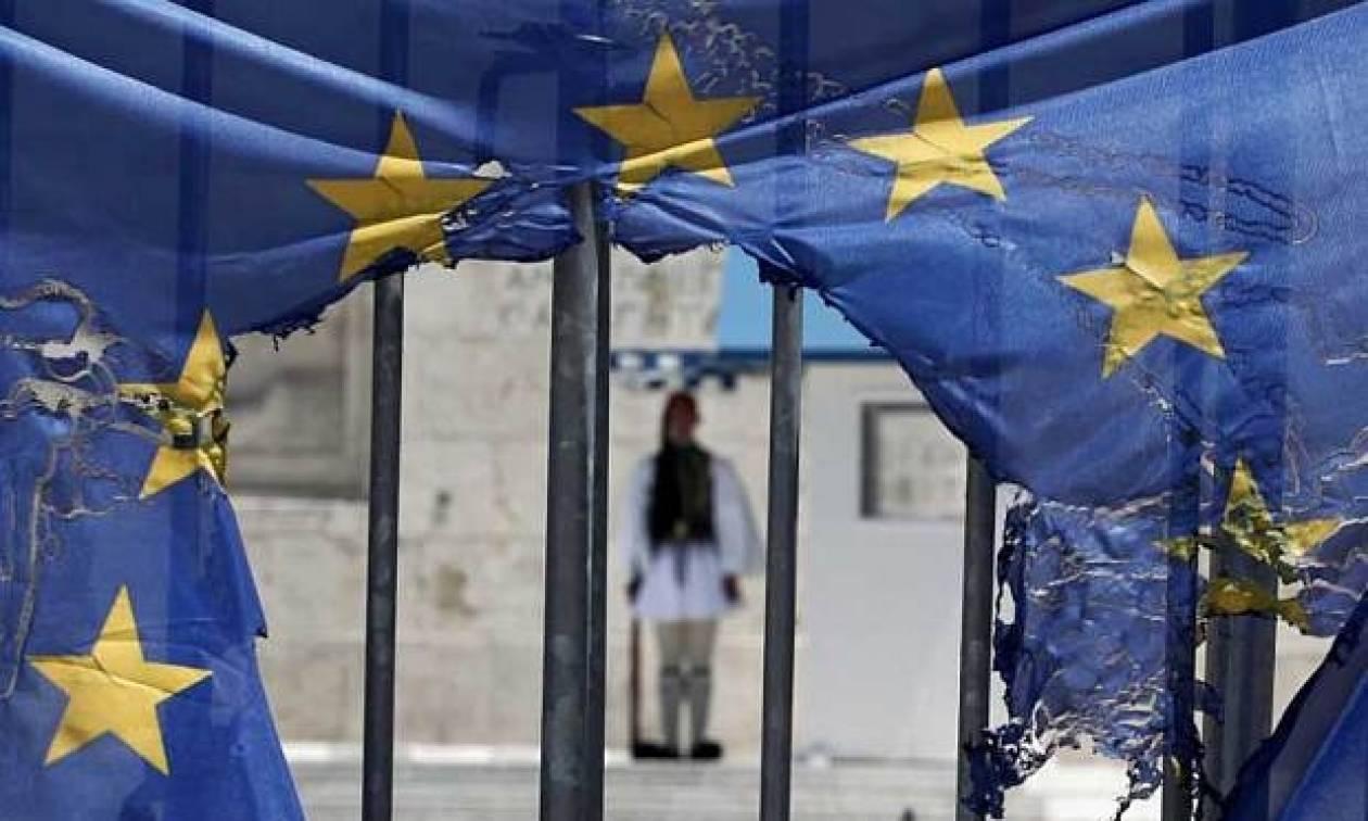 Τραγικές οι συνέπειες του Brexit και για την Ελλάδα