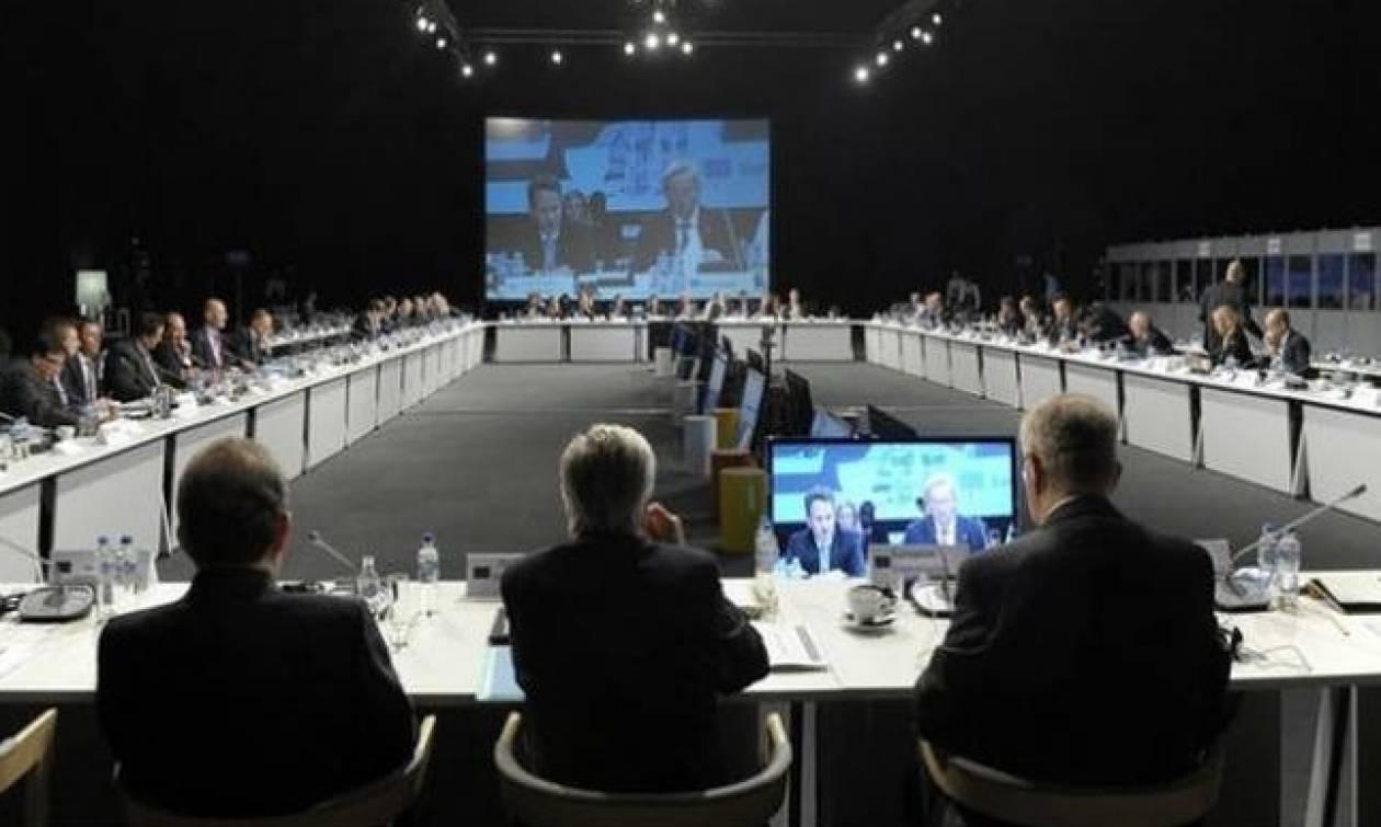 Αποτελέσματα Brexit-G7: Τηλεδιάσκεψη των αναπληρωτών υπουργών Οικονομικών