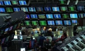Αποτελέσματα Brexit: Κανονικά η συγχώνευση βρετανικού και γερμανικού χρηματιστηρίου