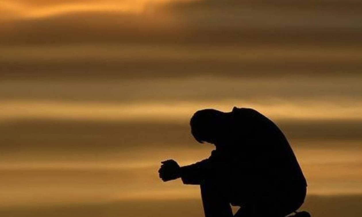 Σε ποια Ε.Ε. θέλετε να μείνετε και γιατί; Αυτοκτόνησε στο πατρικό του σπίτι που αναγκάστηκε να πουλήσει