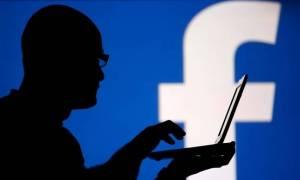 H τεράστια αλλαγή που έκανε το Facebook στα προφίλ μας και σχεδόν κανείς δεν το κατάλαβε! (photos)