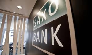 Αποτελέσματα Brexit - Saxo Bank: Οι πρώτες επιπτώσεις του Brexit