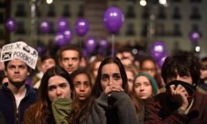 Ισπανία-Εκλογές: «Η επόμενη μεγάλη κρίση στην ΕΕ»