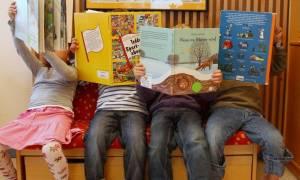 Παιδικοί σταθμοί: Ποιες αλλαγές προβλέπονται για μοριοδότηση, εγγραφές