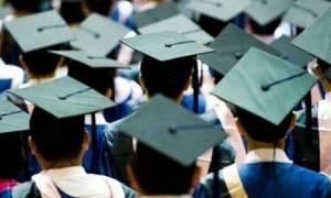 Παν. Κύπρου: Δυνατότητα μετεγγραφής σε Κύπριους φοιτητές που θα επηρεαστούν από το Brexit