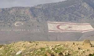 Συνάντηση Ερτουγρούολογλου – Ερντογάν για τους «εκπροσώπους» του ψευδοκράτους