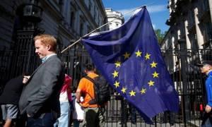 Αποτελέσματα Βrexit: Kοινή δήλωση των Tουσκ, Γιούνκερ, Σουλτς, Ρούτε - Μήνυμα ενότητας της ΕΕ