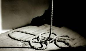 Τραγωδία στο Ηράκλειο: Ηλικιωμένος με προβλήματα υγείας έβαλε τέλος στην ζωή του