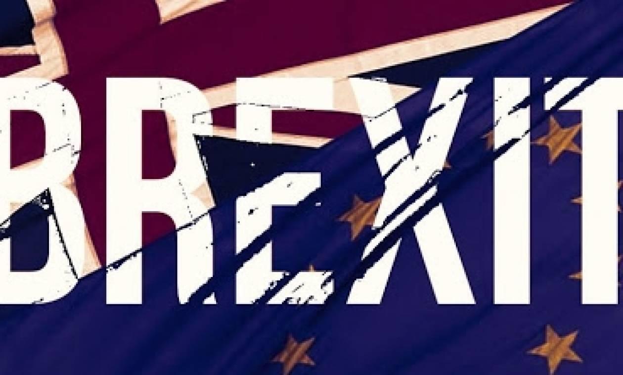 Τo Βρετανικό Όχι στην ΕΕ είναι… ψηφιακό