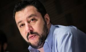 Brexit - Ιταλία: Η Λέγκα του Βορρά συλλέγει υπογραφές για δημοψήφισμα