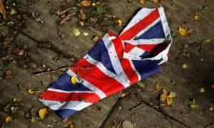 Google: Oι Βρετανοί δεν είχαν καταλάβει τι είναι το Brexit