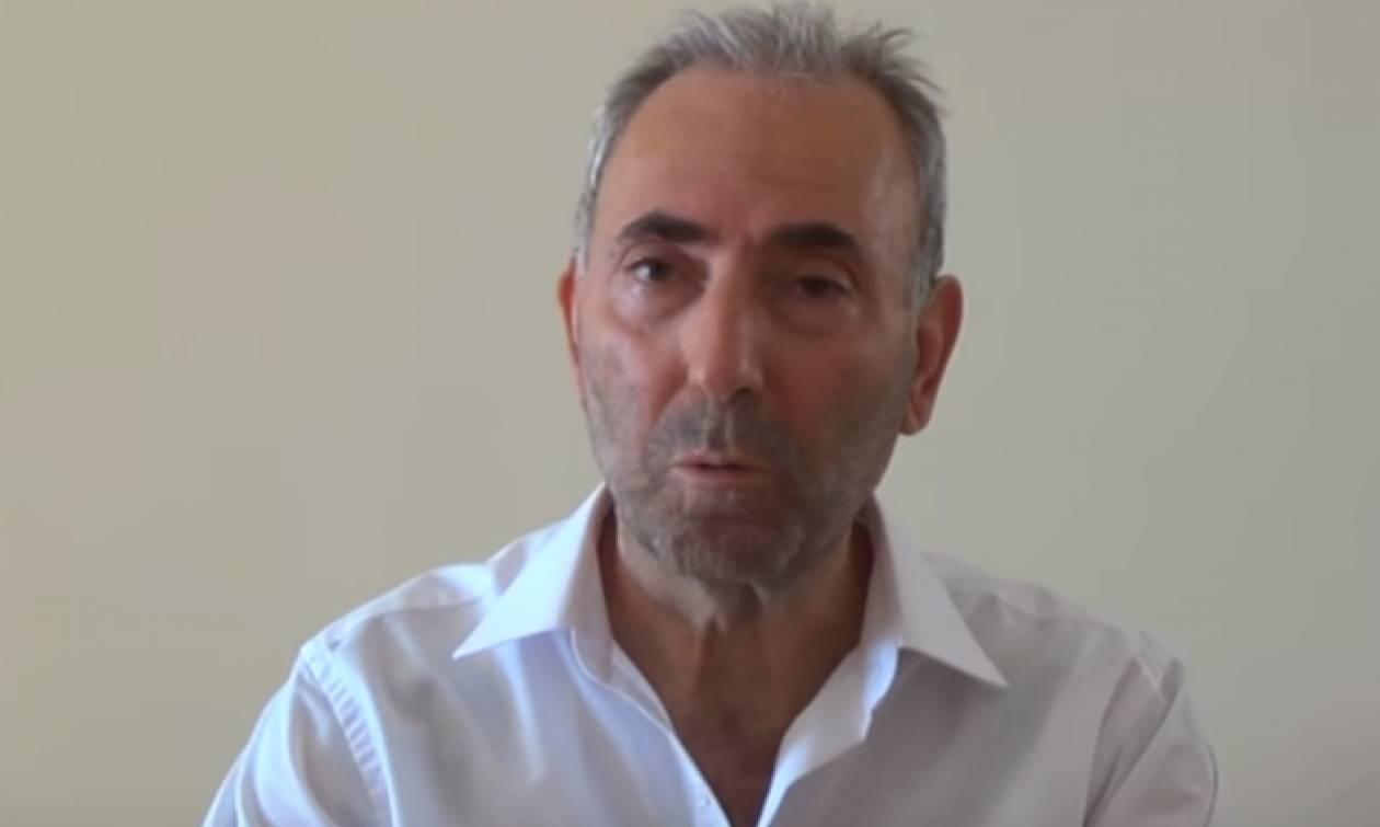 Κόρινθος: Κάμερα κατέγραψε το έγκλημα σε βάρος του 46χρονου - Τι αναφέρει ο δικηγόρος της 22χρονης