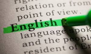 Brexit: Θρίλερ και με τα Αγγλικά! Καταργούνται από επίσημη γλώσσα;
