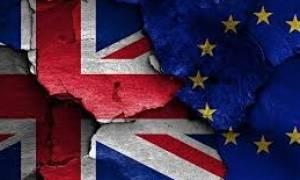 Brexit- ΝΑΤΟ: Η Βρετανία θα παραμείνει ισχυρός και αφοσιωμένος εταίρος