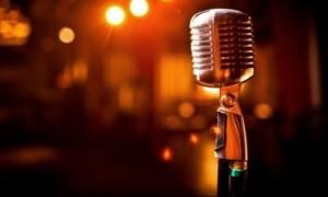 Σοκαριστική αποκάλυψη στο Πρωινούλι για τραγουδίστρια:«Την βρήκα σε ένα κρεβάτι με δεμένα χέρια»