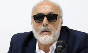 Κουρουμπλής: Υπάρχει «κίνδυνος» συγκυβέρνησης με την ΝΔ