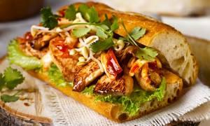 Απίστευτο: Τρώτε ΛΑΘΟΣ το σάντουιτς σε όλη σας τη ζωή! (photos)
