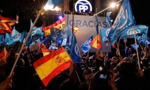Εκλογές στην Ισπανία υπό τη σκιά του Brexit