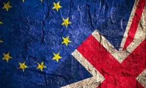 Brexit-Τουρκία: «H ΕΕ πρέπει να επαναπροσδιορίσει το όραμά της»