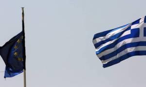 Έλληνας υπουργός στον Guardian: Το Brexit μπορεί να φέρει Grexit