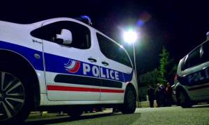 Γαλλία: Εκτέλεσαν δύο άνδρες - Σε κρίσιμη κατάσταση 14χρονη