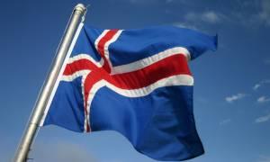 Νέο πρόεδρο εκλέγουν στην Ισλανδία