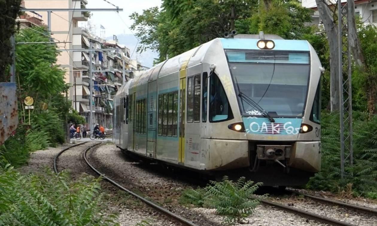 Προσοχή! Πώς θα κινηθούν τα Μέσα Μαζικής Μεταφοράς την ερχόμενη εβδομάδα