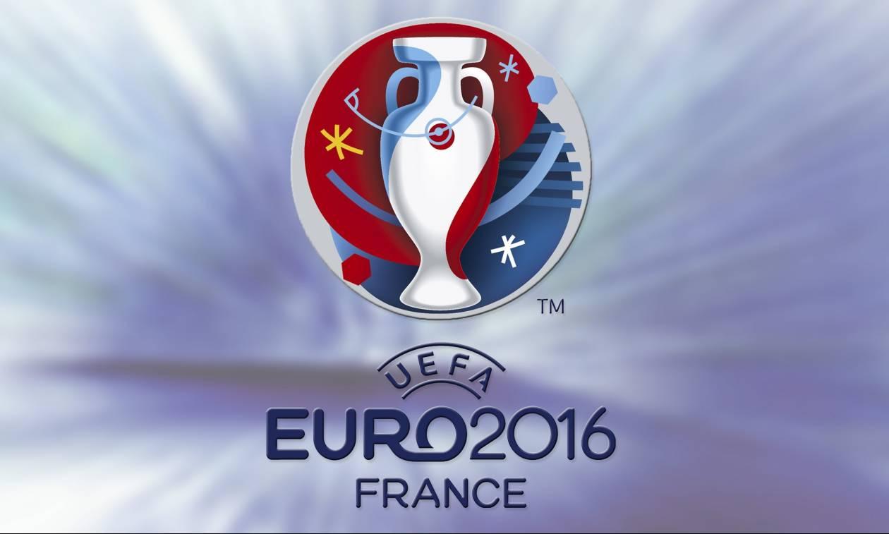 Τα «χρυσά» πονταρίσματα του Euro