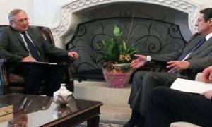 Ρώσος πρέσβης στην Κύπρο: «Να αποδείξει έμπρακτα η Άγκυρα ότι υποστηρίζει λύση του Κυπριακού»