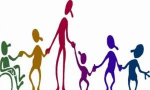 «Δίκτυο Αλληλεγγύης» δημιουργούν οι Δήμαρχοι της Αττικής