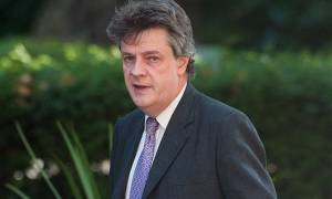 Brexit: Παραιτήθηκε ο Βρετανός Επίτροπος της Κομισιόν